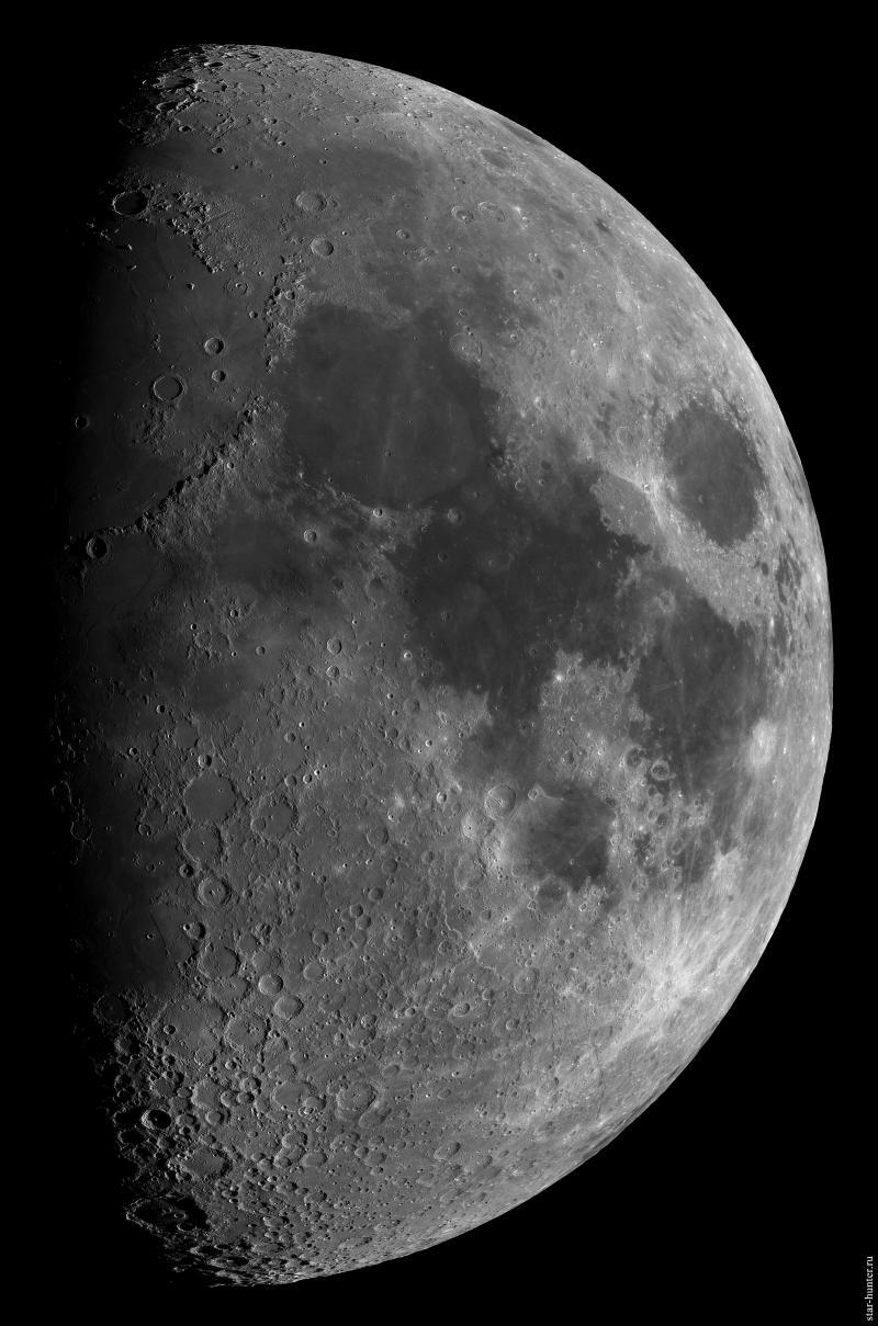 5b6bfd354b248_Moon_20180325_10frames_Nex