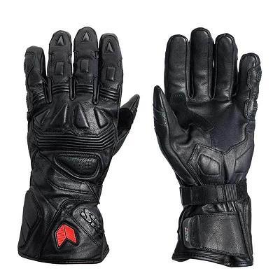 IXS-Anubis-Glove-Black_ml.jpg