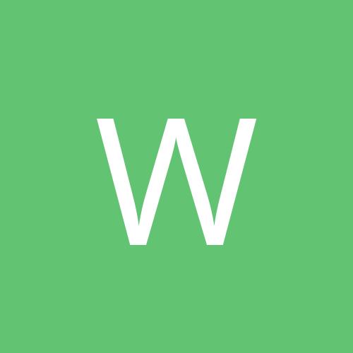 Woevoda