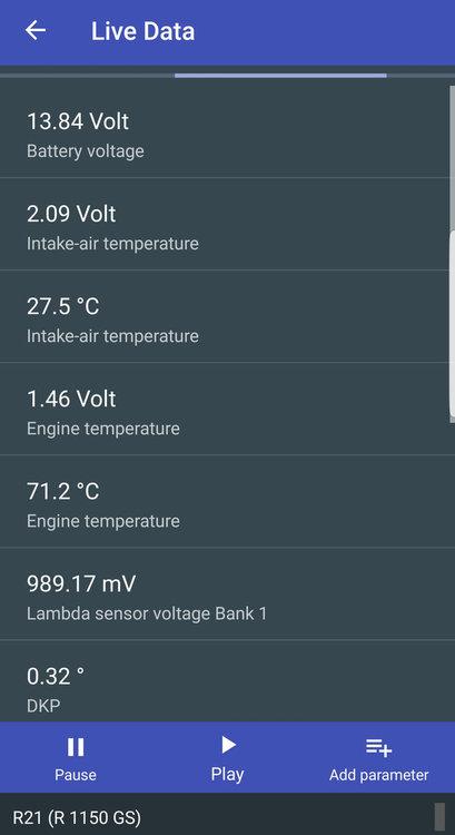 Screenshot_20180917-205535_MotoScan.jpg