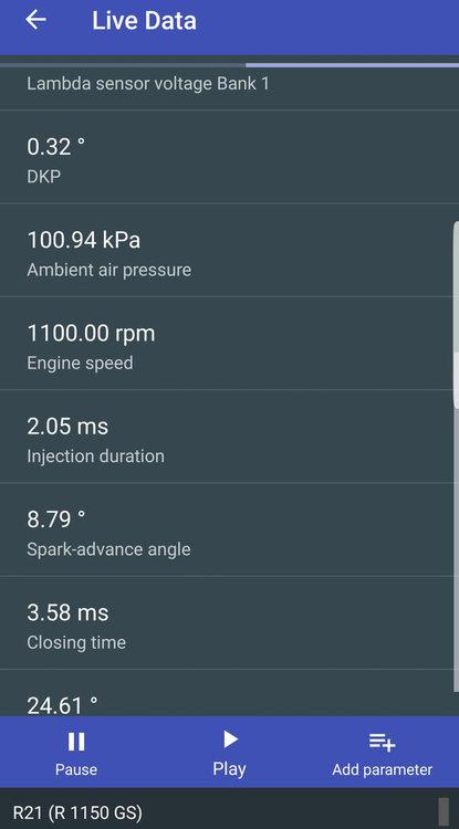 Screenshot_20180917-205540_MotoScan.jpg
