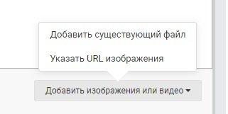 foto_app.jpg