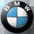Допы для BMW - последнее сообщение от ДЕНИС