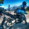 Слет mototravels.ru - последнее сообщение от bykotofff